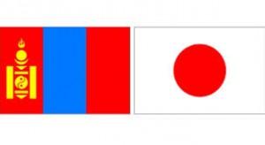 mgl jp