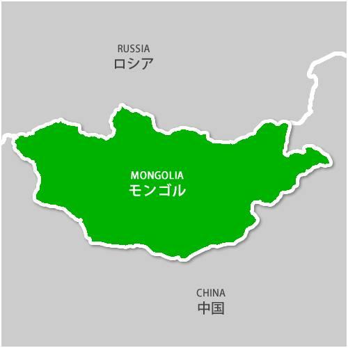 monmap