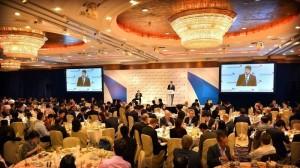 2016_04_11 honkong hurungu orulalt forum