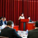 hokkaido-business-forum
