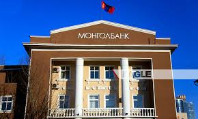 2016_01_14 mongol bank
